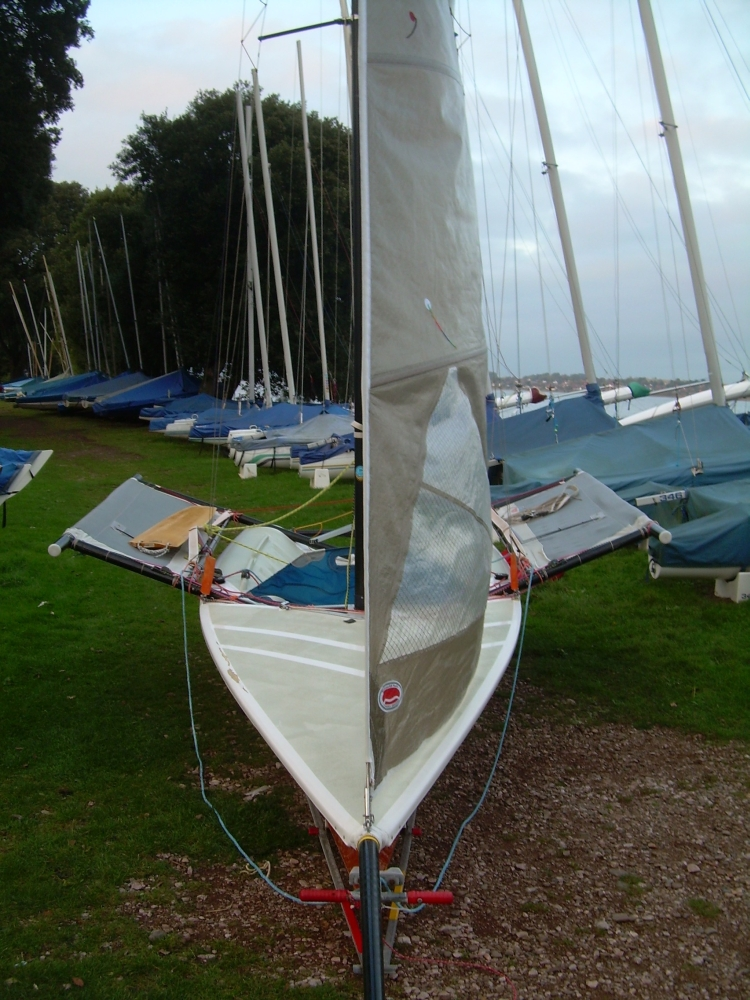 B14 - 644 - Team SailSport 023
