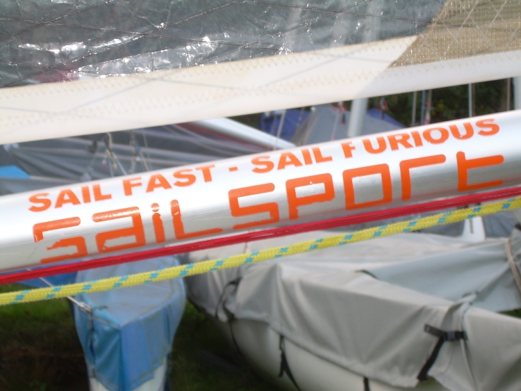 B14 - 644 - Team SailSport 026