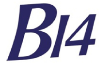 B14 Sailing
